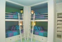 My future home design