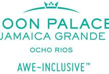 Moon Palace Jamaica Grande Resort & Spa Private Airport transfer from Montego Bay