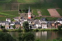Mosel-Rhein
