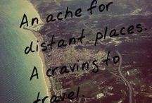 Far Away ✈