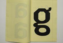 G / God, Garrett, Gay, Good, Gift.