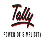 Tally Authorized partners / Tallywale - Tally Authorised Partner Delivering exemplary services and satisfaction to our customers Since 1999. Trusted By 4000+ Satisfied customer
