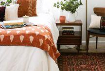 Cldk bedroom