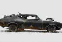 Mechanic_vehicle