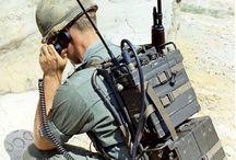 War Vietnam