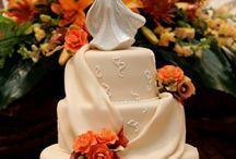 Top torta