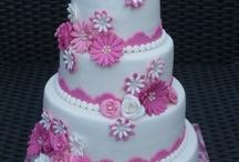 leuke taarten
