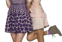 Violetta og franseska