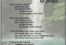 faith&trust