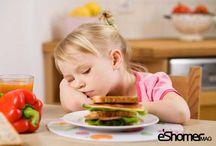 راهکار علمی کاهش اشتها و احساس گرسنگی برای رژیم غذایی