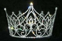 pageants / by Jessica Aguirre