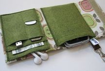 Sewing Tablet