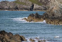 Porthdafarch Anglesey