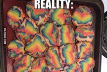Elképzelés vs. valóság