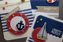 cartes nauticales