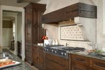 Home designs  / by Marci Sawyer