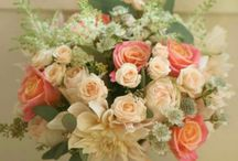 sweet wedding bouquets