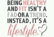 wellness  / consigli pratici di benessere. Benessere come stile di vita.