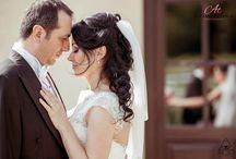 My wedding Photography / wedding photography, wedding details, wedding day, wedding photo shot, trash the dress, fotografii de nunta, detalii nunta, ziua nuntii, sedinta foto de nunta