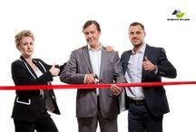 Evento Studio - Czym się zajmujemy / Evento Studio to profesjonalna Agencja Eventowa. Zajmujemy się planowaniem, realizacją i obsługą wszelkiego rodzaju Eventów:  - Dla Dzieci - Uroczystości Rodzinnych - Imprez Tematycznych, Integracyjnych, Motywacyjnych - Pikników, Festynów - Wesel - Wieczorów Panieńskich / Kawalerskich - Wyjazdów Firmowych / Wydarzeń Biznesowych - Event Marketing - Imprez Otwarcia (Opening Event),  - Szkoleń, Konferencji - Obsługą Personalną Wydarzeń - Projekty Graficzne.