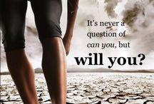motivation!:)