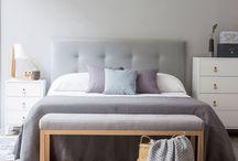 BCN Dormitorio