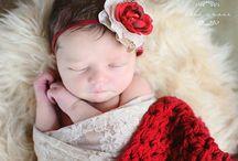 Newborn 2 / #pictures #photos #photography #photographers #essex #colchester #baby #babies #newborn