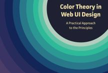 Web design colors