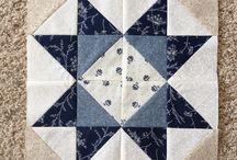 Galería patchwork