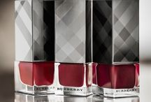 Burberry: Festive Season Collection / Treat for women!  Browse through the most elegant and sophisticated pieces by Burberry for Festive season; Autumn/Winter 2013.  Instagram: avenueatetihadtowers Facebook: /avenueatetihadtowers Twitter: avenueatet   Visit our website for latest news: www.avenueatetihadtowers.ae
