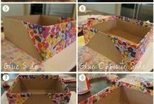 Чехол для коробки