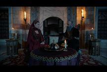 Muhteşem Yüzyıl Dizisi / Magnificent Century Tv Show / Resmi Ürün Sponsoru / Official Product Sponsor