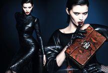 Fashion Caimpaign