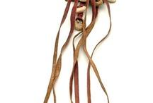 Amuleti&talismani