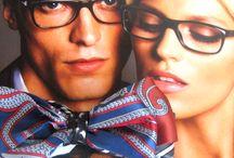 Ivana Pericoli  Bow Tie