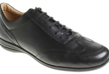 Sneaker Man