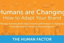 How To Adapt Your #Brand To #Consumers Behavioural Changes via...