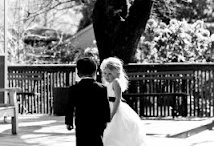 Why We Wed / Inspirational photos for the big day and the many adventures thereafter