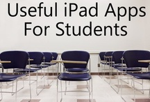 iPads!!