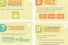 #Marketing & Social Media