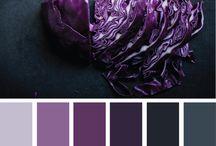 Art | Colours