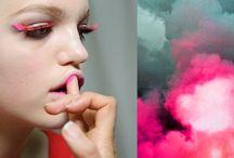Mode-info. / Kleur, Trend, Style & andere Mode informatie