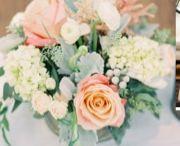 B + R Wedding 7 19 14