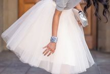 Chickyty-chick: wardrobe in one klick!  / Some day I'll create the ideal look!