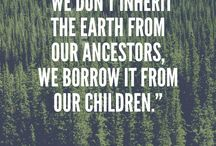 Native American Quotes❤️
