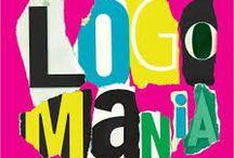 Logoproject