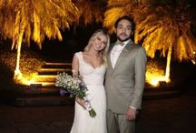 Casamentos Reais / Historias para emocionar e casamento reais!!!
