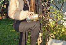 Un_altro_SoLe / photographer :Antonella Costanza dress by Zed boutique assistant_Antonella Nitti modeL: PIA_DONATELLA_ILARIA_BIANCA_FRANCESCA