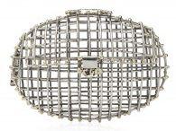 Jewelry + México / earrings, purses, clutches, design, fashion, women's fashion, Mexico