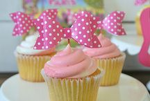 Cupcakes Deco ideas!